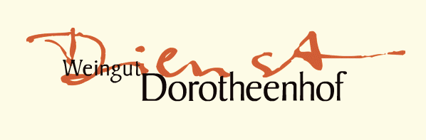 Onlineshop Weingut Dienst -Dorotheenhof-