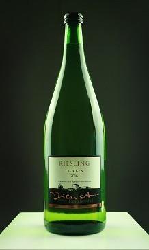 Riesling-trocken-2016-1L-0214